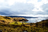 Camas nan Geall (ScottGrierPhoto) Tags: phtotgraphy beach bay scotland sea west landscape nikon nikkor visit cloud greenery rain showers kitlens kit 1855 budgetkit greengrass openoceon oceon headland camasnangeall
