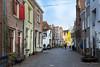 Walstraat Deventer (Hans van Bockel) Tags: 1680mm bergkwartier d7200 deventer nikkor nikon stad overijssel nederland nl walstraat dickens architectuur middeleeuws schilderachtig pitoreske