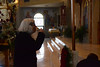 DSC_0498 (stbarbaragoc) Tags: saint barbara holy week 2018 pascha veneration crucifixion
