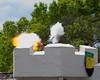 _T3A1813c (Ronald the Bald) Tags: scarborough 2018 preview texas renfaire