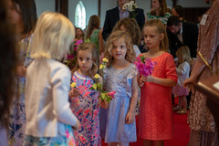 180401_Easter-38 (Holy Cross SC) Tags: familyservice sullivansisland 2018 april easter si kid service traditional