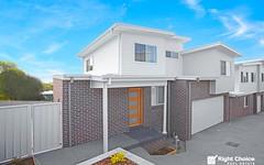 6/27 Whittaker Street, Flinders NSW