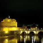 Castel e Ponte Sant'Angelo thumbnail