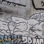 240 boulevard de la Villette, Paris, 18e thumbnail