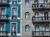 P6049810-4 (Ash.Ley.) Tags: lisbonne lisbon couleurs mur balcon carreaux faïence