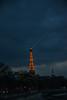 DSC_0650 (jensmischl) Tags: paris eiffelturm nacht night licht lichter frankreich