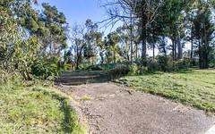 50 Yellow Rock Road, Yellow Rock NSW