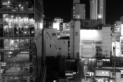 L1060484-2 (Zengame) Tags: leica leicasl leicasltyp601 sl summilux summiluxsl50mmf14asph hikarie japan night shibuya tokyo typ601 ズミルックス ズミルックスsl ヒカリエ ライカ 夜 日本 東京 渋谷 渋谷区 東京都 jp