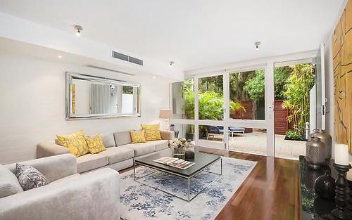 46 Cecil St, Paddington NSW 2021