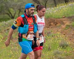 Gofio Aridane Plus Trail (Alexis Martín Fotos) Tags: reventón ón on reventon reventóntrail reventóntrail2018 trail ultratrail elpaso alexismartín alexismartínfotos