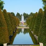 Symmetrical Garden thumbnail