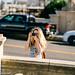 NYFA Los Angeles - Photo - 02/13/2018 - Arts District