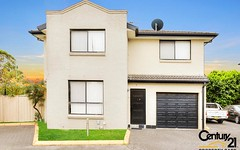 7/75 Minto Rd, Minto NSW