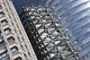 Urban Vibrations (Jacques Teller) Tags: vienne wien facade building glass reflections reflection steel sun 1950ies urban architecture nikond7200 jacquesteller vibration vibrations vienna austria autriche geometry geometries façade modern modernist
