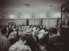 Chram_sv_Ludmily_v_Prage_-_PASKHA_2018 (21)