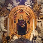 Madonna di San Brizio thumbnail
