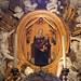 Madonna di San Brizio