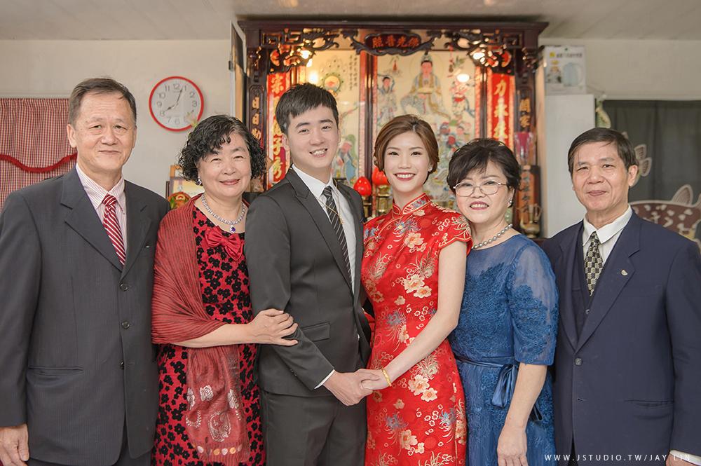 婚攝 台北婚攝 婚禮紀錄 婚攝 推薦婚攝 格萊天漾 JSTUDIO_0051