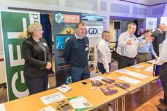 DX2B1341 (Dounreay) Tags: event linc3 thurso weighinn commercial companies presentation suppliersday