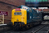 At the races (daveymills31294) Tags: class 55 55009 alycidon deltic elr east lancashire railway