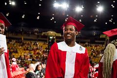 6D-0673.jpg (Tulsa Public Schools) Tags: central commencement graduation highschool ok oklahoma tps tulsa tulsapublicschools graduates people school student students unitedstates usa