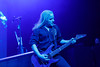 Nightwish-2018-7482.jpg (Dagget2) Tags: nightwish concert luckyman arizona tempe venues promoter marqueetheatre