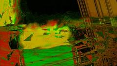 mani-403 (Pierre-Plante) Tags: art digital abstract manipulation painting