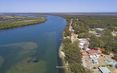 42 Fishermans Trail, Fishermans Reach NSW