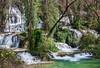 IMG_3575-1 (Andre56154) Tags: croatia kroatien hrvatska krka wasser water wasserfall waterfall landschaft landscape