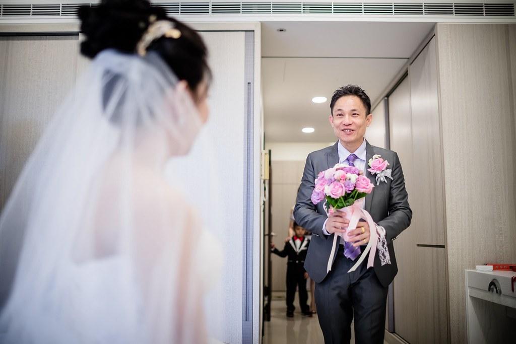 佳豪&昱捷、婚禮_0116