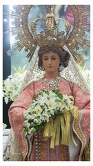Santissima Trinidad Fiesta 2018 (Faithographia) Tags: faithographia faithography baliwag baliuag bulacan holytrinity santissimatrinidad santisimatrinidad tatlongpersona