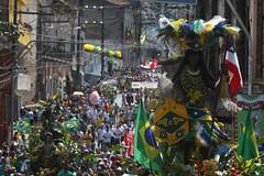 Desfile do 2 de Julho (yoleavlis) Tags: desfile do 2 de julho independência da bahia foto elói corrêa govba