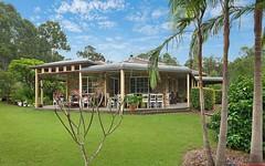 15 Hereford Drive, Casino NSW