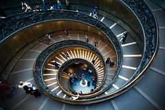 Vatican (jpmiss) Tags: rome italy jpmiss vatican musée museum 1635mm italie vaticano italia canon 6d roma bramante lazio it