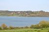 Rutland_024 (Adam.Eales91) Tags: rutland rutlandwater hambleton spring egleton