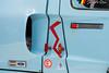 Ford Mustang GT40 Mk1 - 1968 (Perico001) Tags: lucienbianchi pedrorodriguez johnwyerautomotiveengineering 1968 gt40 coupé v8 auto automobil automobile automobiles car voiture vehicle véhicule wagen pkw automotive autoshow autosalon motorshow carshow ausstellung exhibition exposition expo verkehrausstellung musée museo museum automuseum trafficmuseum verkehrsmuseum muséeautomobile belgië belgique belgium belgien belgica sport race racing autoracing competition competizione corsa rennwagen lemans 24hrsdumans sarthe france frankrijk frankreich brussel bruxelles brussels nikon df 2018 autoworld oldtimer classic klassiker ford usa vsa detroit henryford fordmotorcompany replica replika réplique nachbau reconstruction