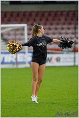 994A5658 (Nick-R-Stevens) Tags: soccer outdoor sport sports fieldgame outdoorsport outdoorsports teamsport ballgame football girls people