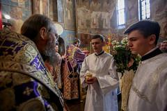 2018.03.11 Кириловский монастырь (89)