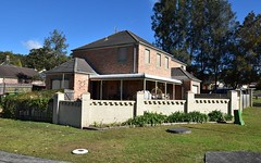 1/2 Keefers Glen, Mardi NSW