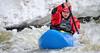 Kabir Kouba #32 (GilBarib) Tags: xf50140mm xf50140lmoiswr action xt2sport whitewater eauxvives rivièrestcharles fujix gillesbaribeauphoto fujifilm sport fujixsport kabirkouba kayak gilbarib kayaking