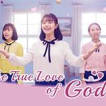 💌The True Love of God💌 thumbnail