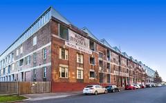 336/14 Milford Street, Islington NSW