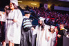 Laguna Graduation 2018-176 (Supreme_asian) Tags: high school graduation canon 5d mark iii mk l lens outside inside kings sacramento area golden 1 center