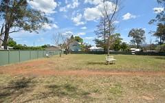 Lot 3903, Aberdare Street, Kitchener NSW