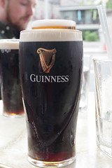IMGP3147 (FroggyBangBang) Tags: dublin beer guiness