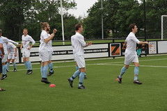 """HBC Voetbal • <a style=""""font-size:0.8em;"""" href=""""http://www.flickr.com/photos/151401055@N04/41679413184/"""" target=""""_blank"""">View on Flickr</a>"""