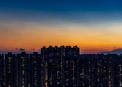 DSC09439-Edit (Keith Mulcahy) Tags: blackcygnusphotogrphy china honghong keithmulcahy sonya7r3 sky sunset yuenlong