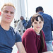 2018.05.25 - SailBoat - New York Film Academy_032