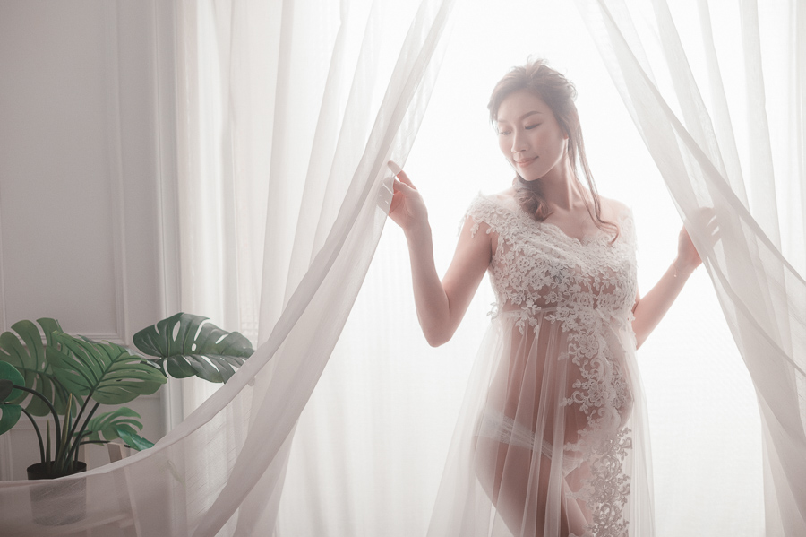 41729981014 fb018522bf o 台南孕婦寫真攝影