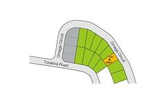 Lot 6 Omega Circuit, Brunswick Heads NSW